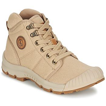 Høje sneakers Aigle TENERE LIGHT