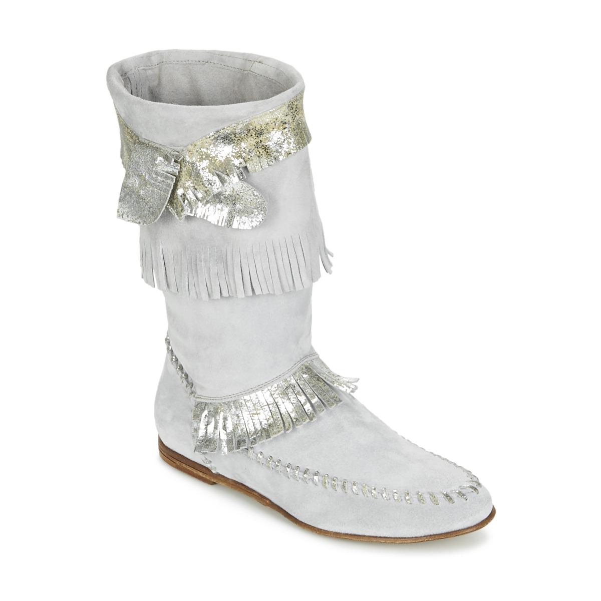 Støvler Now  MATELI