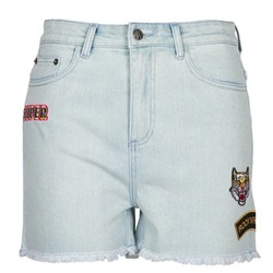 Shorts American Retro BORIS
