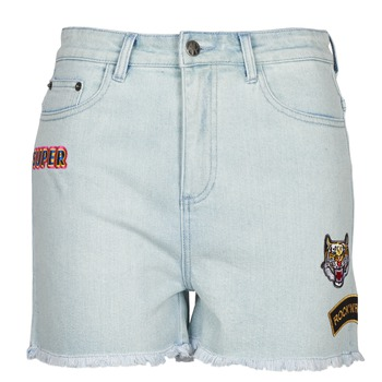 Shorts American Retro BORIS (2148313673)