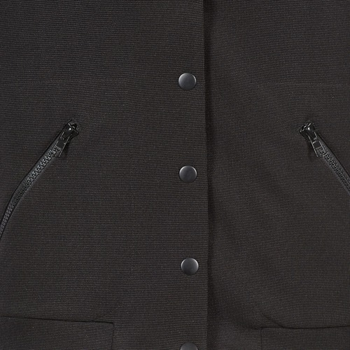 Begræns Rabat Tøj American Retro CHARONNE Sort / Hvid