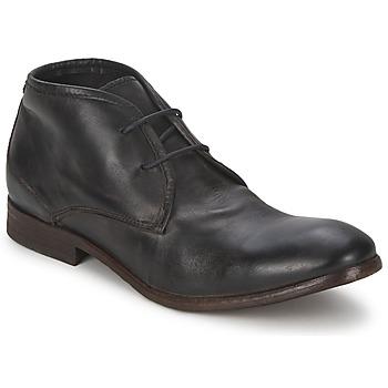Støvler Hudson CRUISE (1594922725)