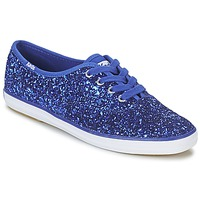 Lave sneakers Keds CHAMPION GLITTER