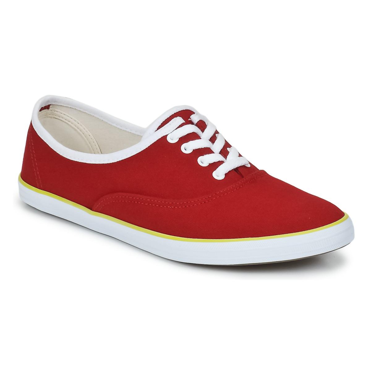 Sneakers Veja  DERBY