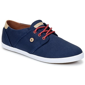Sneakers Faguo CYPRESS (1838326711)