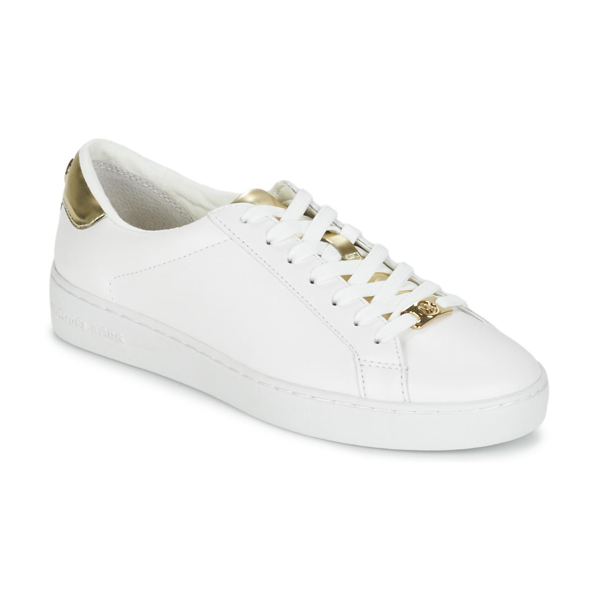 Sneakers MICHAEL Michael Kors  IRVING
