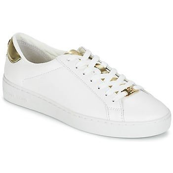 Lave sneakers MICHAEL Michael Kors IRVING