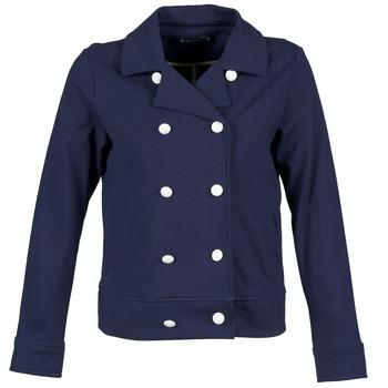 Blazere jakker Petit Bateau FLORINE (1650796497)