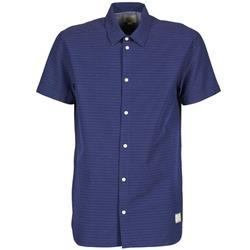 Skjorter m. korte ærmer Suit DAN S
