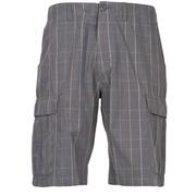Shorts Patagonia ALL-WEAR CARGO SHORTS
