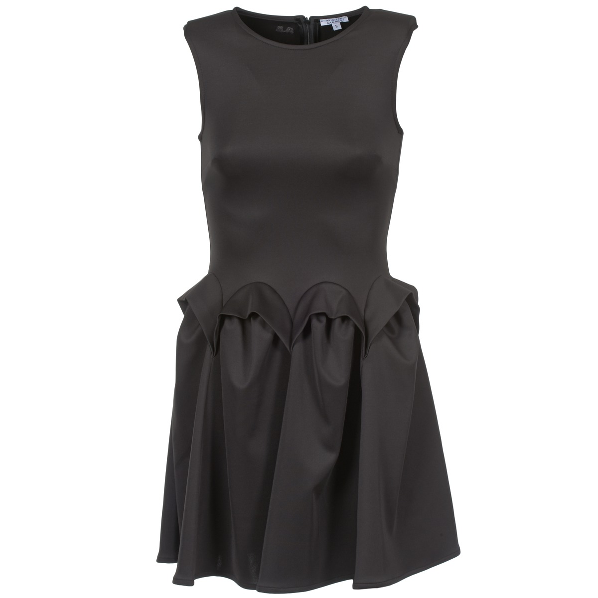 Korte kjoler Brigitte Bardot  BB44204