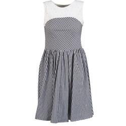 Korte kjoler Brigitte Bardot BB44021