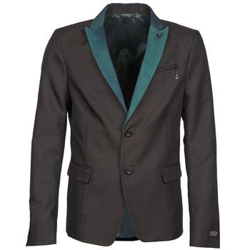 Blazere jakker Diesel J BLANCHE (1653360309)