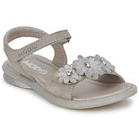 Sandaler Mod'8 JUKA