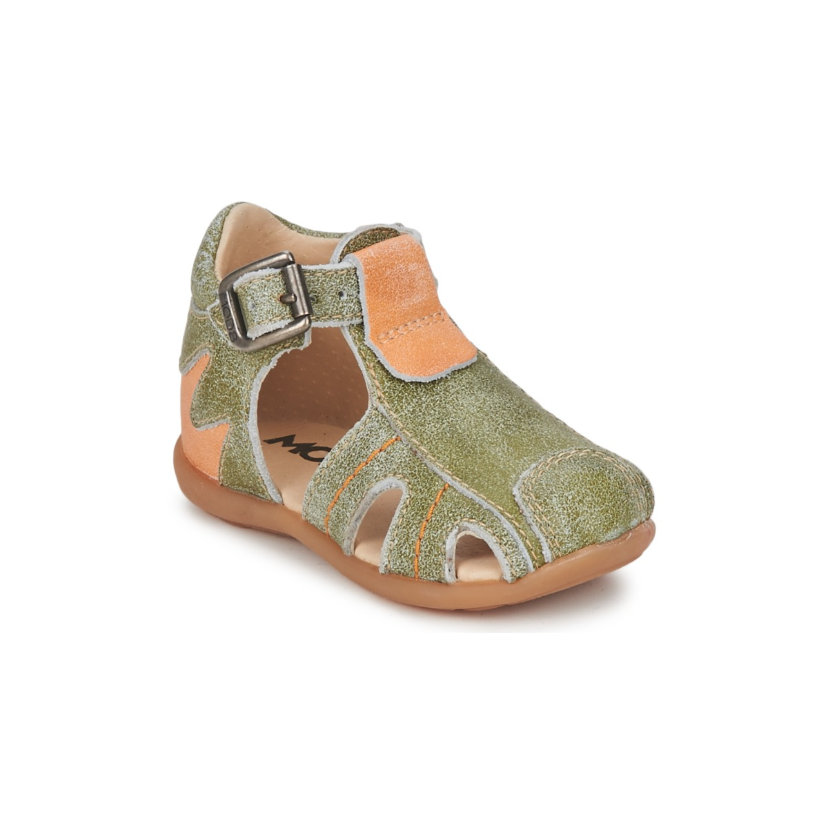 Sandaler til børn Mod'8  ALUCINE