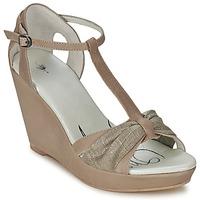 Sandaler One Step CEANE
