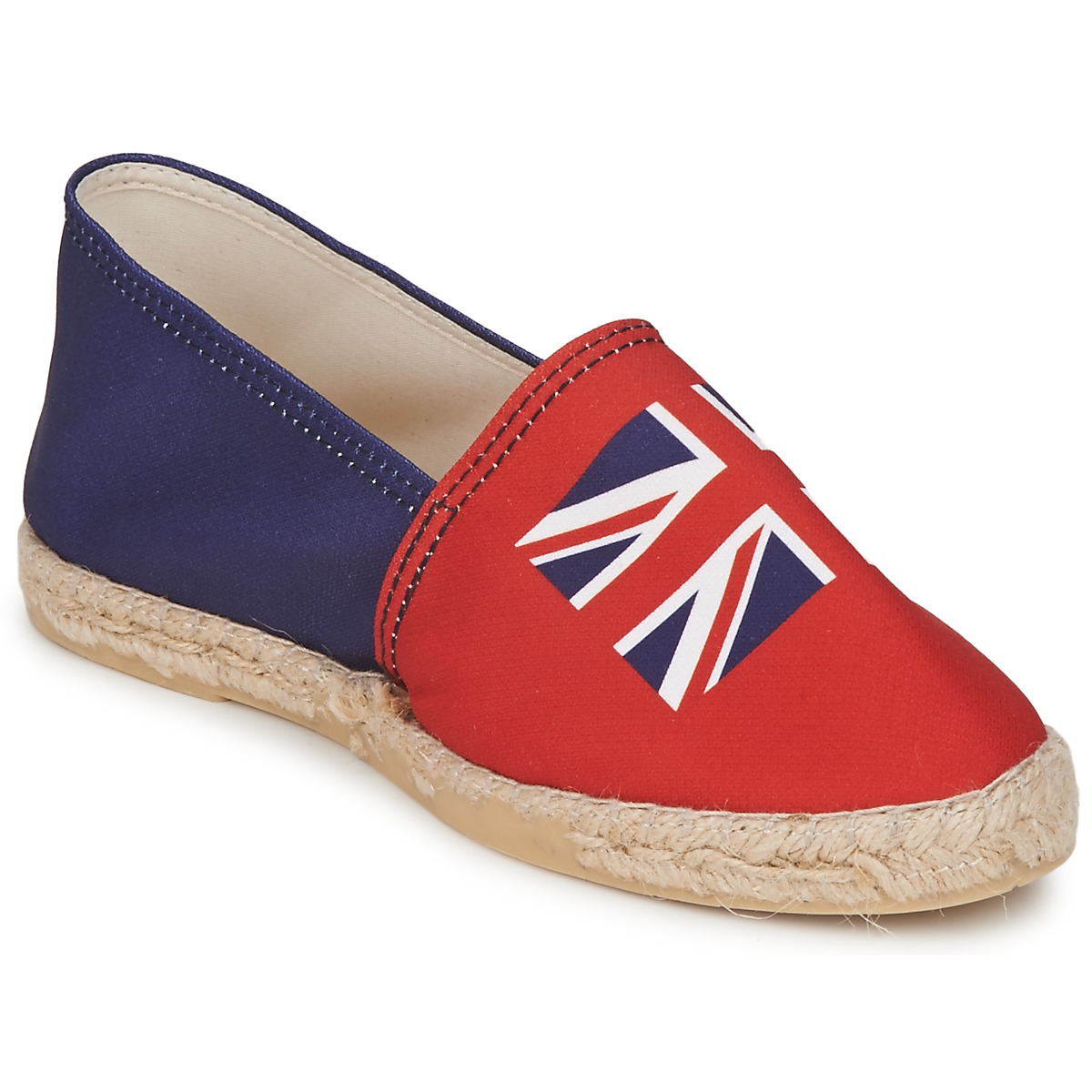 Espadriller Be Only  KATE