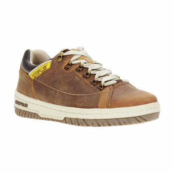 Sneakers Caterpillar APA (1619450539)