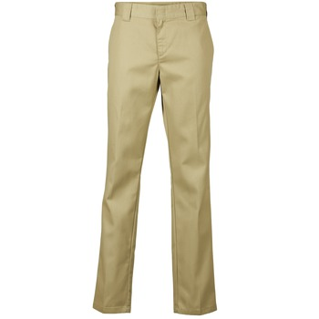 Chinos Gulerodsbukser Dickies SLIM FIT WORK PANT (2253675537)