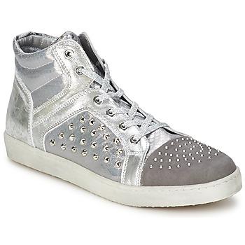 Høje sneakers Hip 90CR (1706942977)