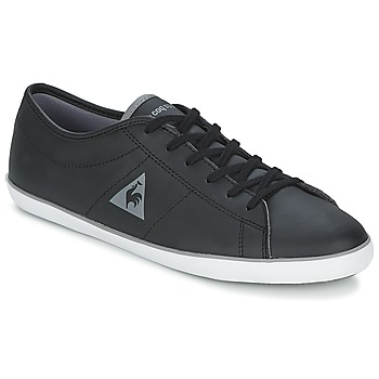 Sneakers Le Coq Sportif SLIMSET S (2097000155)