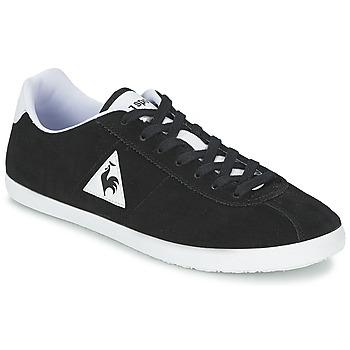 Sneakers Le Coq Sportif FOOT ORIGIN SUEDE (2097000167)