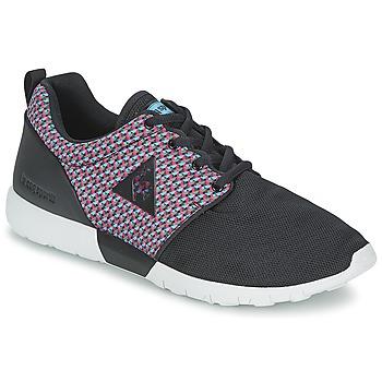 Sneakers Le Coq Sportif DYNACOMF GEO JACQUARD (2129721863)