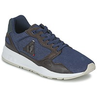 Lave sneakers Le Coq Sportif LCS R900 CRAFT DENIM