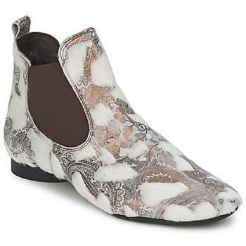 Støvler Think ASSAM (1637160119)