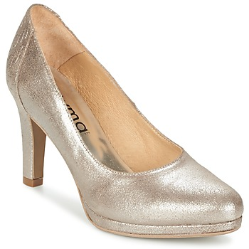 Pumps Myma DIEPRA (2133583111)