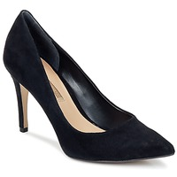 Pumps Buffalo MIRRAMIA