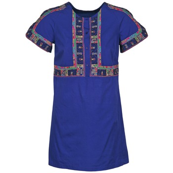 Korte kjoler Antik Batik EMILIE