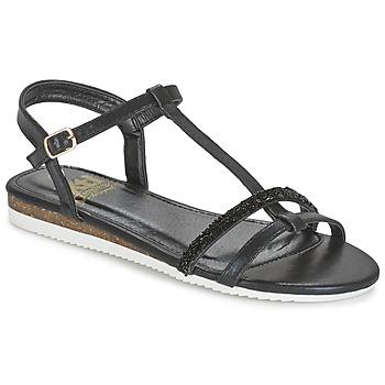 Sandaler Xti I (2125646813)