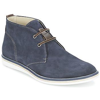 Støvler Lloyd ALBANY (2140277887)