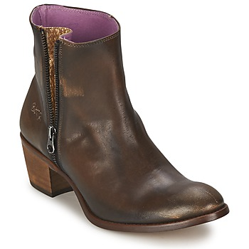 Støvler BKR NELA