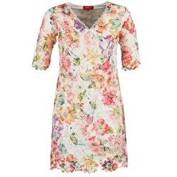 Korte kjoler Derhy EBULLITION