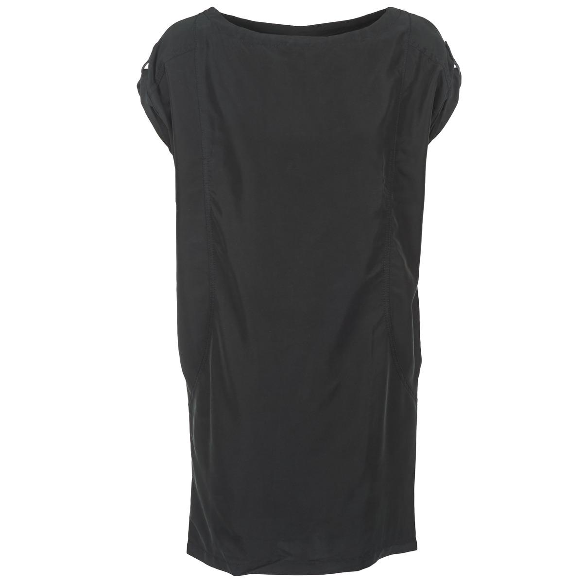 Korte kjoler Bench  DIFFERENT
