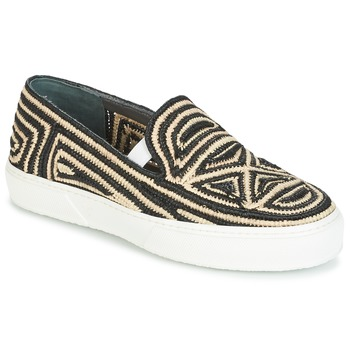 Slip-on Robert Clergerie TRIBAL