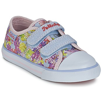 Sneakers til barn Pablosky MIDILE (2153371717)