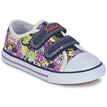 Sneakers til barn Pablosky EJADINE (2153371719)