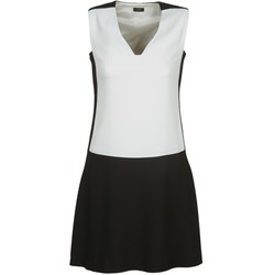 Korte kjoler Joseph DORIA