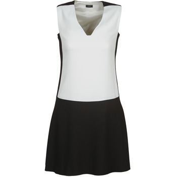 Korte kjoler Joseph DORIA (2149670927)