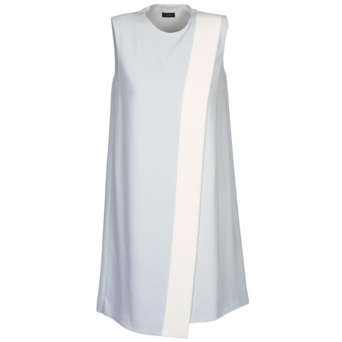 Korte kjoler Joseph  SOL