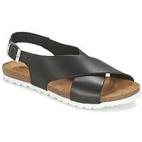 Sandaler Dixie OLBIA