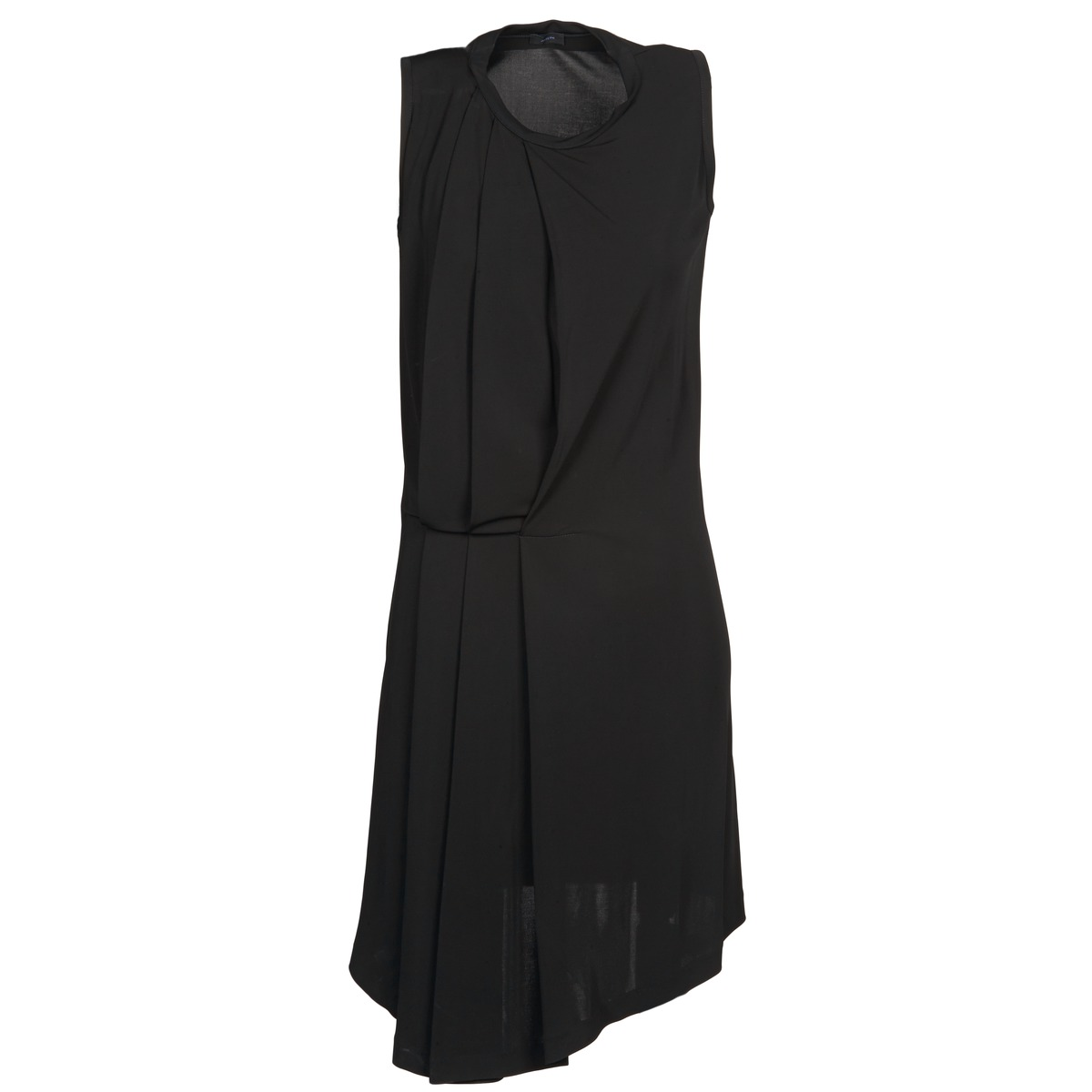 Korte kjoler Joseph  ADA