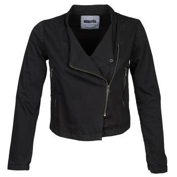 Blazere jakker Nikita CROSSOVER (1659230265)