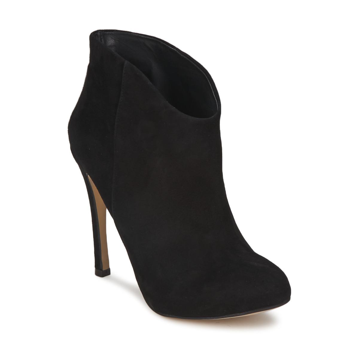 Støvler SuperTrash  -