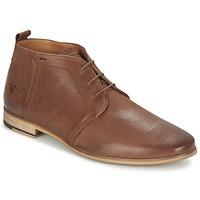 Støvler Kost ZEPI 47
