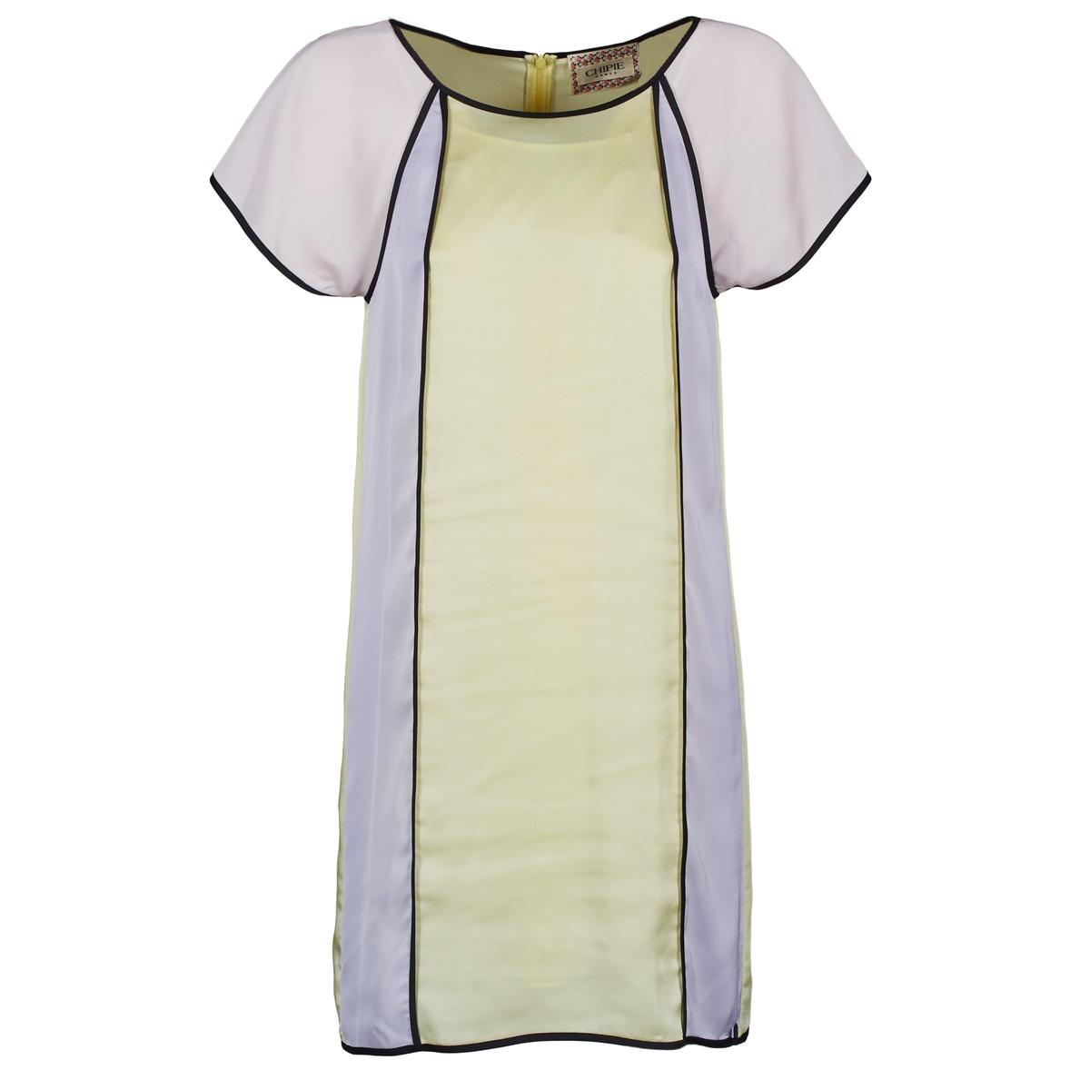 Korte kjoler Chipie  FREGENAL