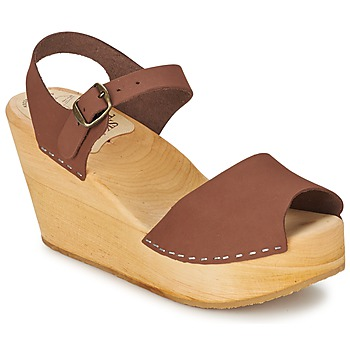 Sandaler Le comptoir scandinave